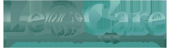 leocare logo